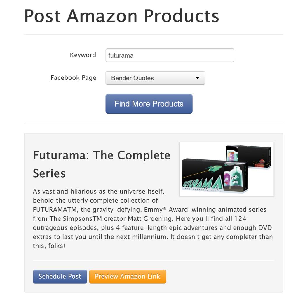 fptraffic_amazon