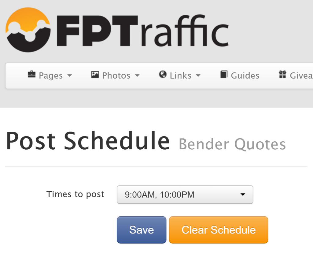 fptraffic_schedulepicker