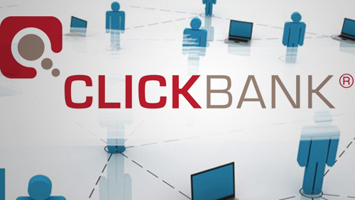Image result for Clickbank