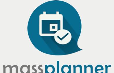 mass-planner-review