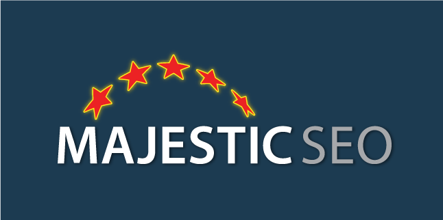 Majestic SEO Review 2017 | Reviews Boss