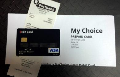 xapo-bitcoin-debit-card