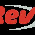 rev review 2017